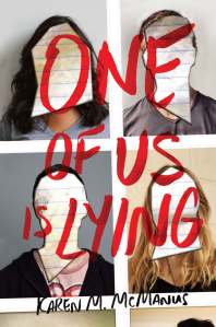 Cover-Reveal-One-Of-Us-Is-Lying
