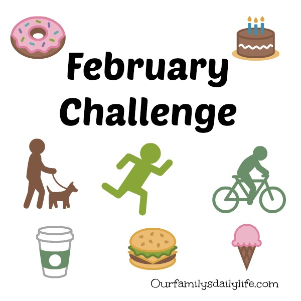 feb challenge 1
