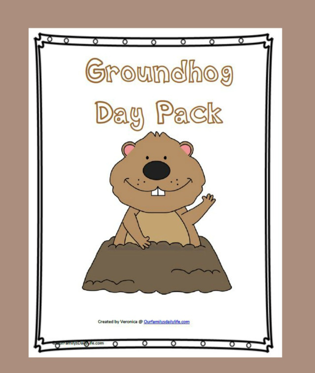 groundhog-day-pack-1