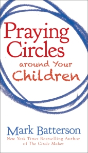 praying-circles1