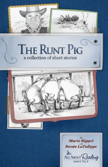 the-runt-pig-sample-about-learning-press