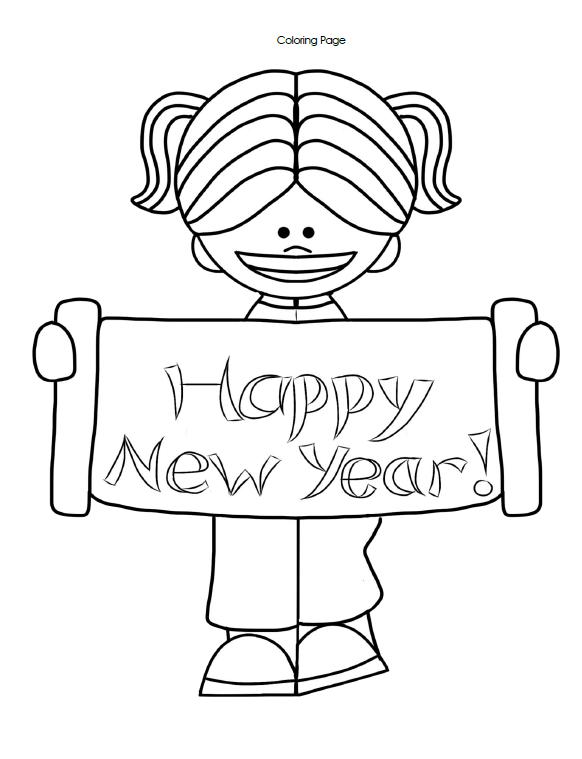 chinese-new-year-3
