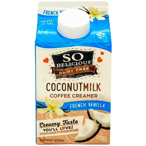 0111708_so-delicious-coco-milk-french-van