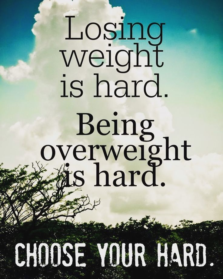 17-best-losing-weight-quotes-on-pinterest-motivation-to-lose-595817