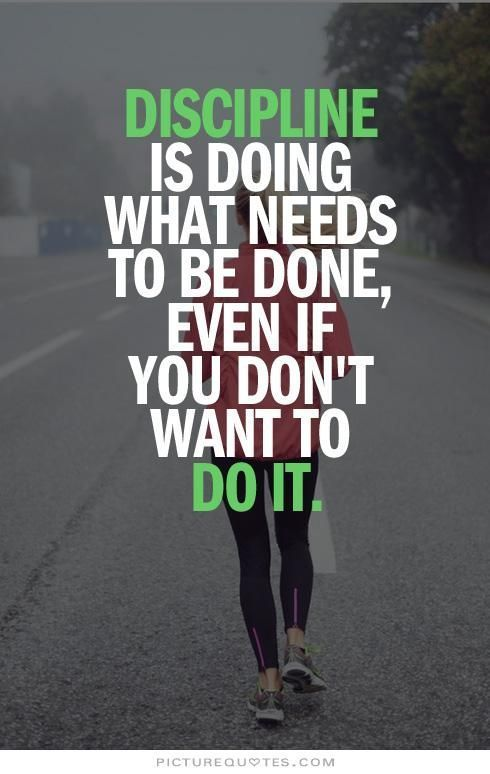 fitness-quotes-fitness-inspirations-30-best-fitness-inspirational-quotes-to-keep-you-motivated