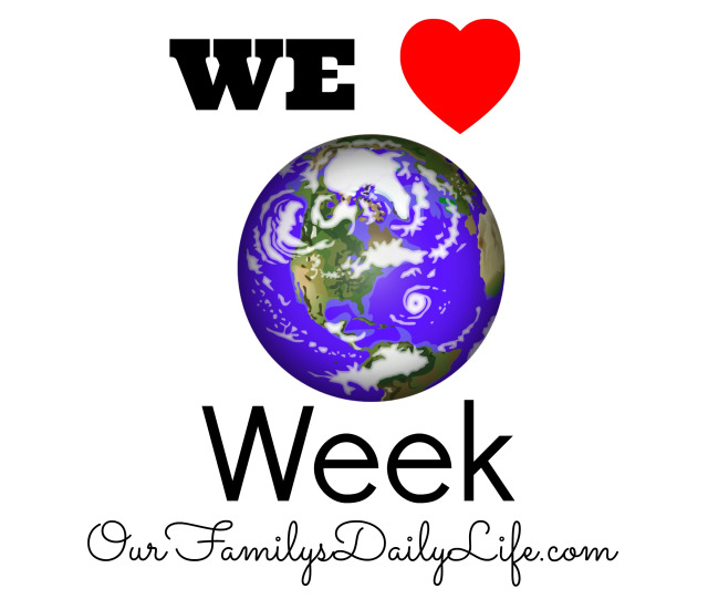 we-love-earth-week
