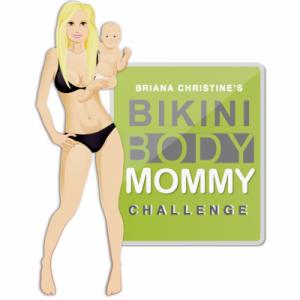 bikinibodymommy-400x400-300x300