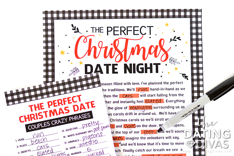 Couples-Crazy-Christmas-Phrases