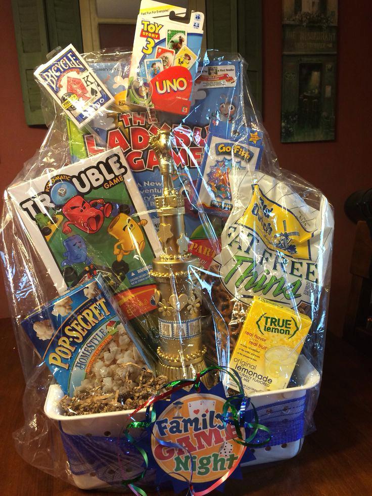 kissclipart-family-gift-basket-ideas-for-christmas-clipart-foo-49175cb71977f72c
