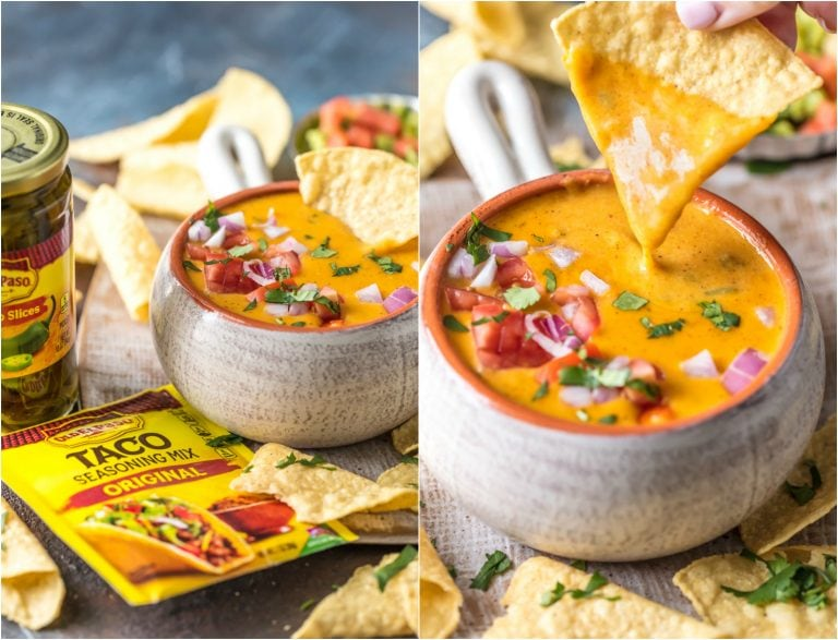 healthy-queso-skinny-cheese-dip-recipe-collage1-768x587