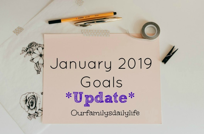 january2019goalsupdate