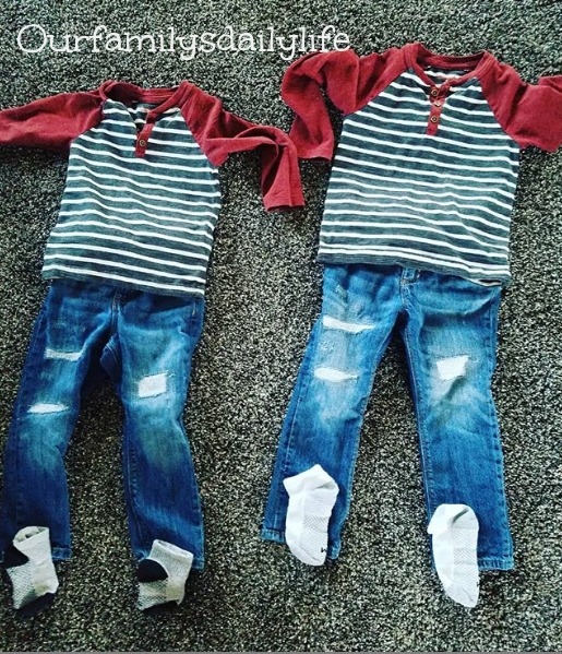 kids outfits 1