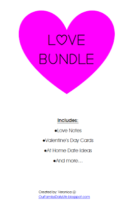 love bundle pic
