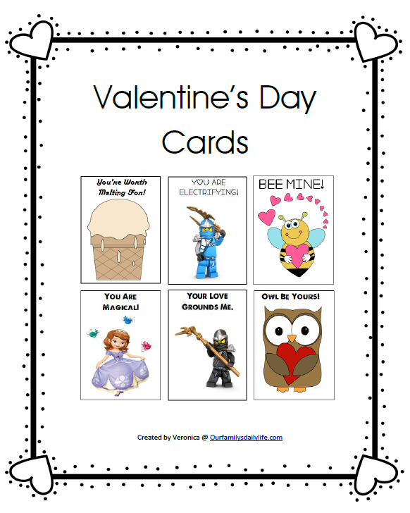 valentines-cards-pack-cover