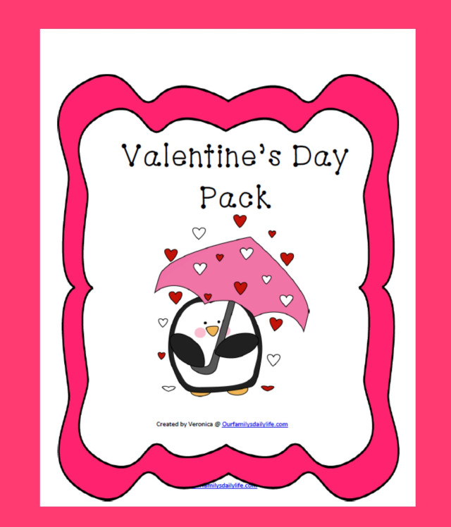 valentines-day-pack-1