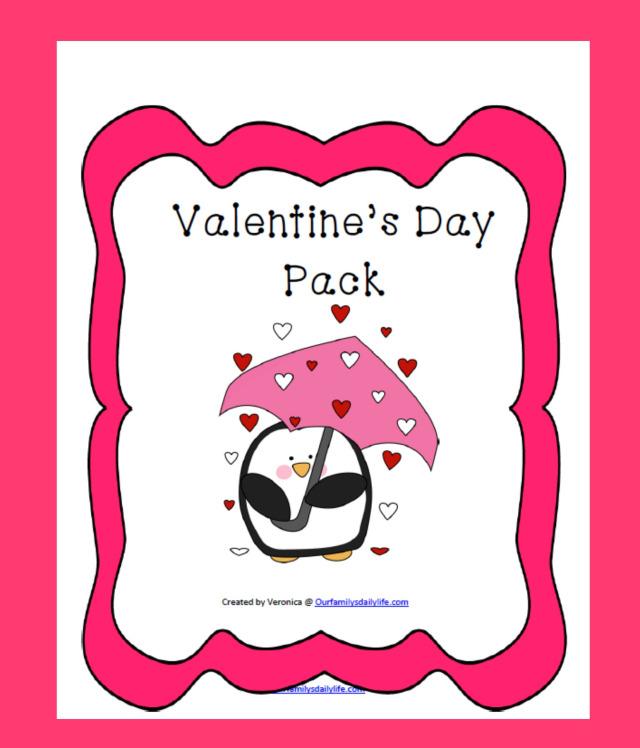 valentines-day-pack-1